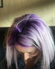 0209a61ea0e4f50a3d010bc694326835--purple-roots-blonde-hair-colored-roots